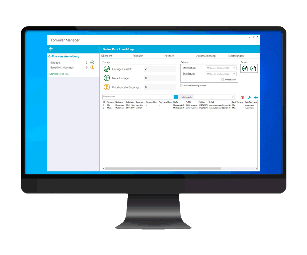 FormularManager-Monitor-Mockup1