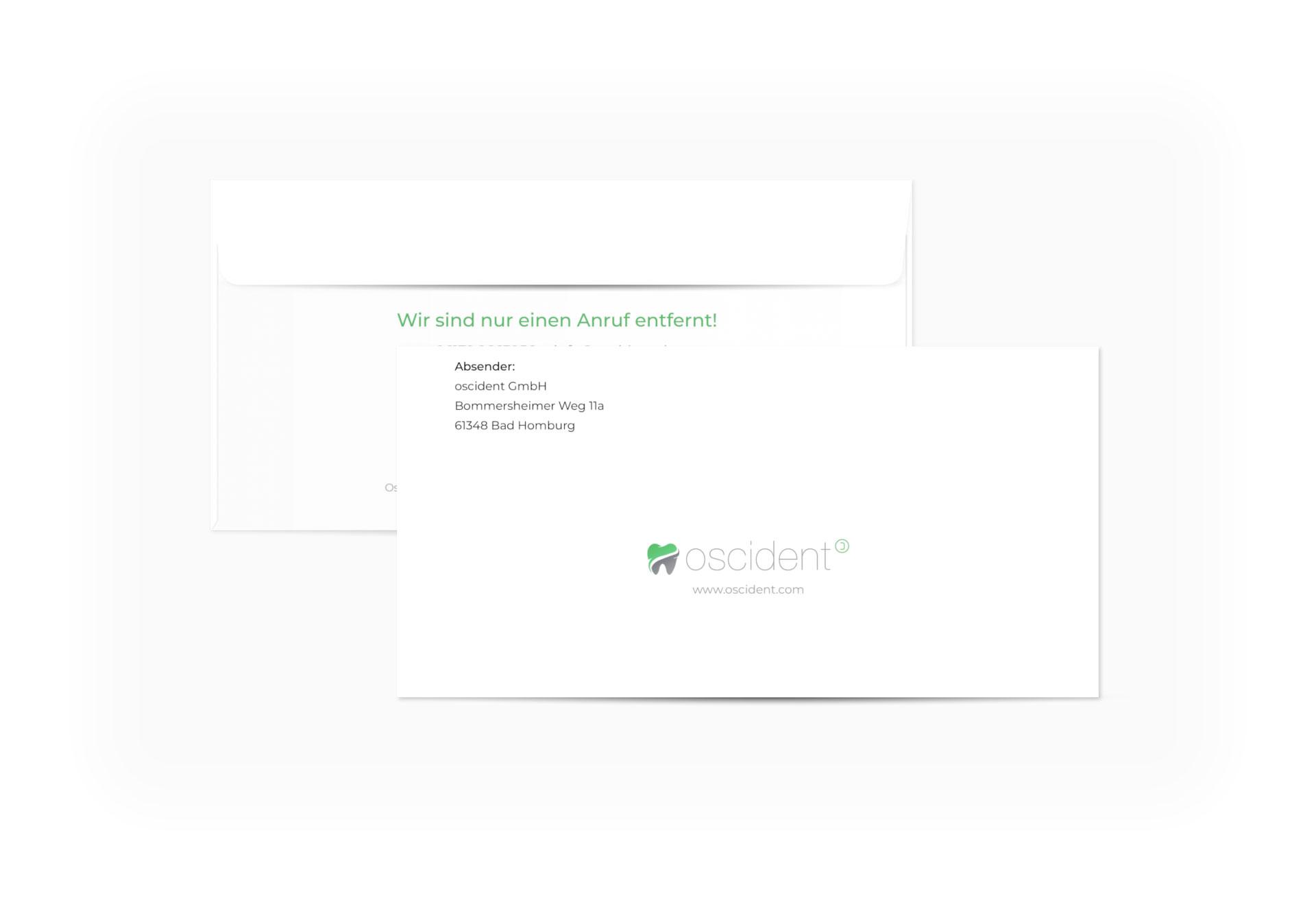 Referenz-Oscident-8_web